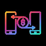 • Rastreamento de Fluxo  • Google Tag Manager • Pixel do Facebook • Campanhas