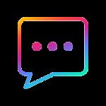 • Interação e perguntas dos participantes  • Moderadores • Links para download